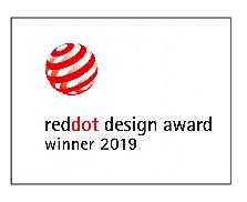 redot design award