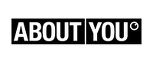 Logo aboutyou-200x200_0-grau